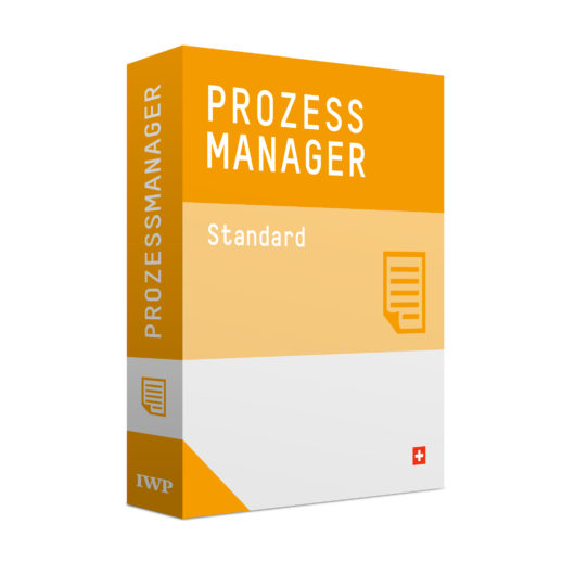 IWP_Visuals_Web_Prozessmanager_Icon