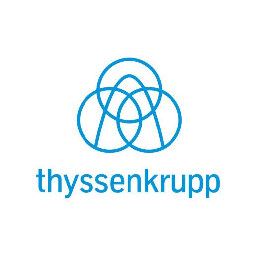 ThyssenKrupp Presta AG, Eschen