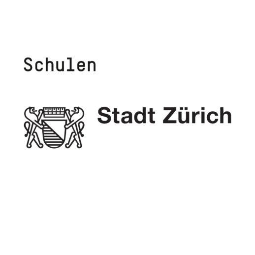 Schulen Stadt Zürich, Zürich