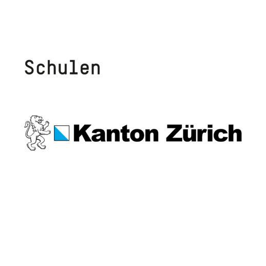 Schulen Kanton Zürich, Zürich