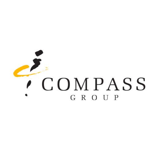 Compass Group (Schweiz) AG, Kloten