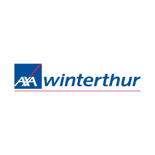AXA Winterthur AG, Winterthur