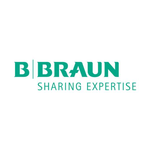 B. Braun Medial, Sempach