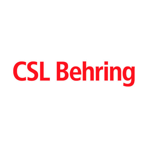 CSL Behring, Bern