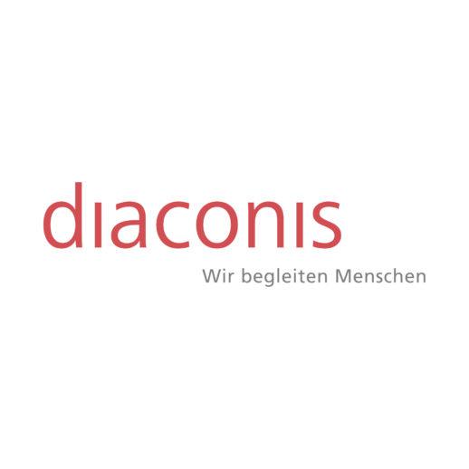 Diaconis, Bern