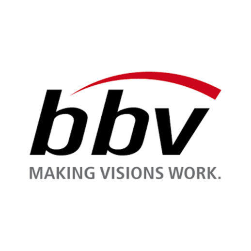 bbv Software Services AG, Luzern