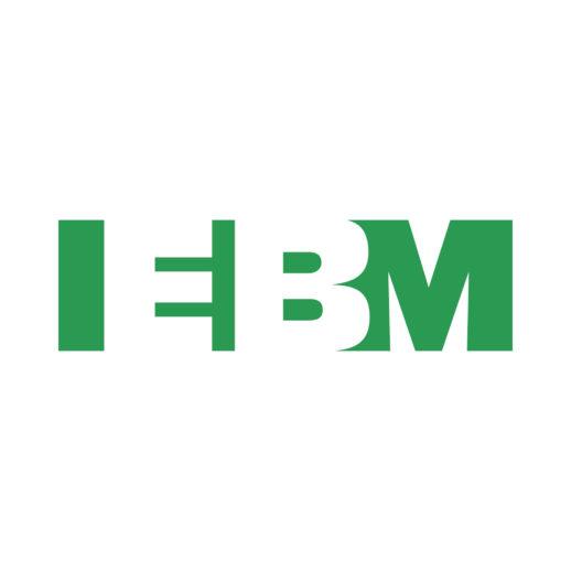 EBM Management AG, Münchenstein