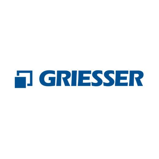 Griesser AG, Aadorf